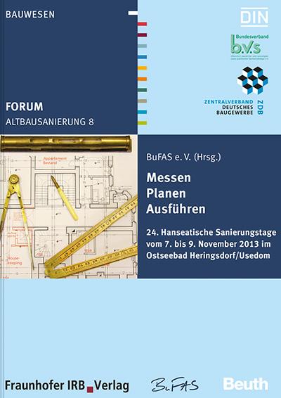 Forum-Altbausanierung-8-Messen-Planen-Ausführen.jpg