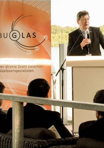 Glasfaserverband-fordert-von-der-Politik-Abkehr-kurzfristiger-Breitbandzielen-dafür-Einstieg-in-die-Gigabitgesellschaft.jpg