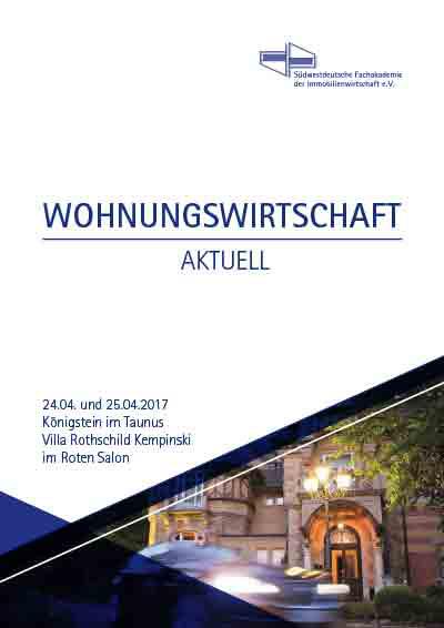 Managementforum-der-Südwestdeutsche-Fachakademie-der-Immobilienwirtschaft-am-24.-und-25.-April-jetzt-anmelden!.jpg