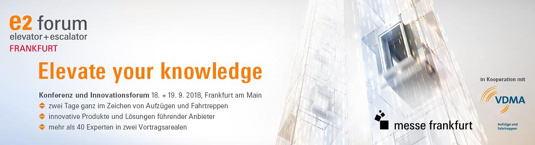 e2forum-frankfurt