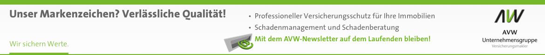 avw-gruppe