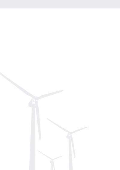 kibek liefert die teppiche techem die energie wohnungswirtschaft heute. Black Bedroom Furniture Sets. Home Design Ideas