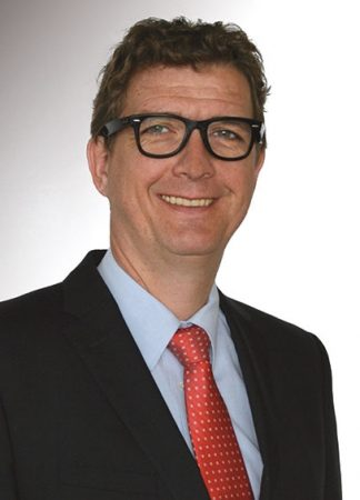 Lars Grosenick