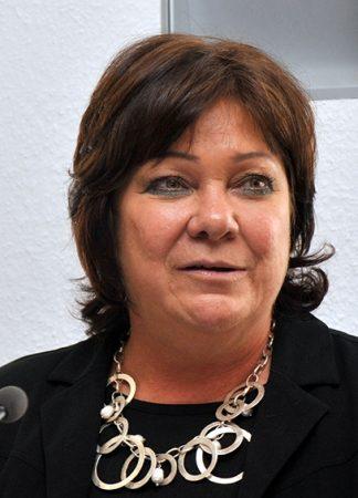 Angelika Riemer