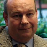 Hans-Jörg Schmidt