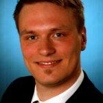 Kristian Friedenhagen
