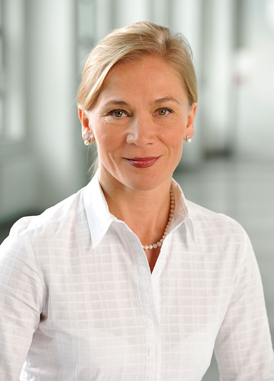 Kathrin Möller GAG