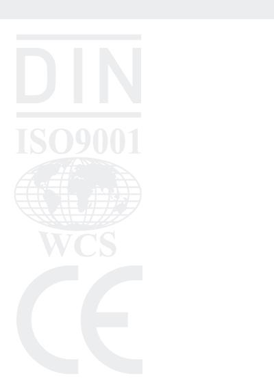 DDIV gibt Gutachten