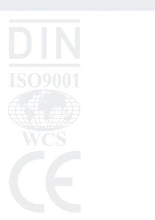 Webapplikation