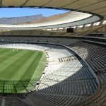 Cape Town Stadion
