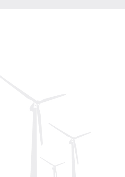 Berlin Klimaschutz