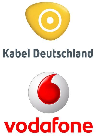 Vodafone Kabel Deutschland Beschwerdemanagement