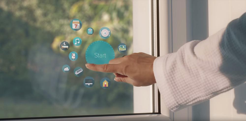 Fenster-löst-Fernseher-und-Tablet-ab