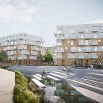 Rostock-750-Wohnungen-für-Familien-Senioren-und-Studenten-grüne-autofreie-Innenhöfe-mit-Spielplätzen-und-ein-großer-Park