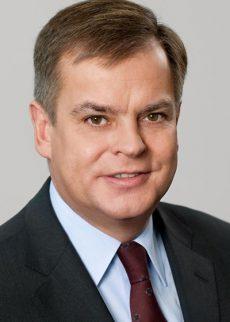 Aareal-Bank-Vorstands-Mitglied-Thomas-Ortmanns-Digitalisierung-kann-eine-große-Chance-für-die-Wohnungswirtschaft-sein