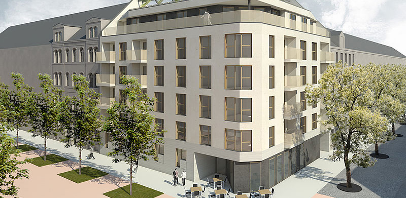 Chemnitz-Modellvorhaben-Variowohnen-Wohnheim-für-Studierende-der-TU-Chemnitz-mit-877.000-Euro-gefördert