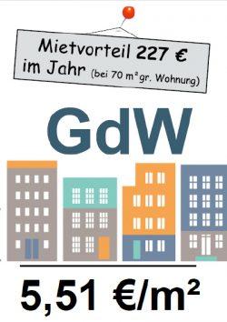 Das-kostet-Wohnen-in-Deutschland-Seit-2000-stiegen-Nettokaltmiete-und-die-kalten-Betriebskosten-um-23-bzw-25-Prozent