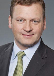 Gerald-Klinck-wird-Vorstand-von-Vonovia-im-Mai-2018-verlassen