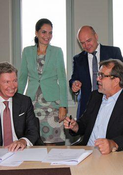Hennigsdorfer-Wohnungsbaugesellschaft-Auf-dem-Hennigsdorf-Weg-zu-mehr-mietpreisgebundenem-Wohnraum