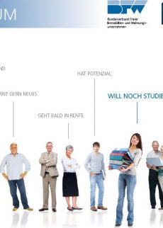 Nachwuchskräftemangel-in-der-Immobilienbranche--BFW-lobt-Stipendium-aus-jetzt-bewerben