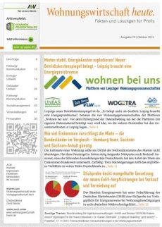 WOWIheute-AG73