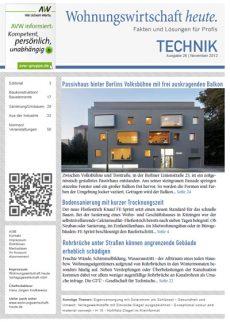 WOWIheute-Technik-AG26