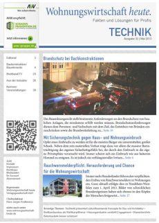 WOWIheute-Technik-AG32