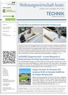 WOWIheute-Technik-AG54