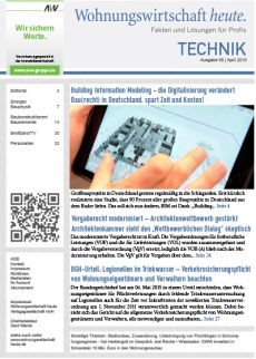 WOWIheute-Technik-AG66