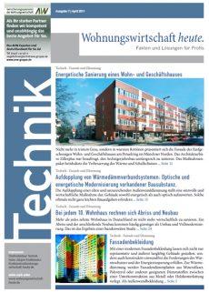 WOWIheute-Technik-AG7-a4