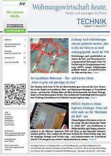 WOWIheute-Technik-AG73