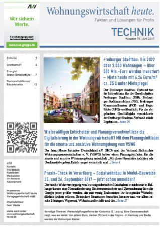 WOWIheute-Technik-AG78