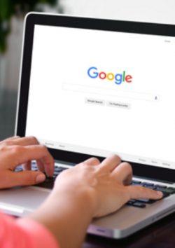 Wie-funktionieren-eigentlich-AdWords-Online-Marketing-in-der-Wohnungswirtschaft-Teil-4