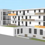 Baulandreserven-sind-knapp,-die-Stadt-will-wachsen-v2