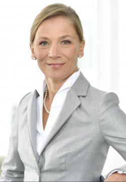 GAG Immobilien AG Köln - Kathrin Möller weitere fünf Jahre im Amt