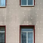 Wärmedämm-Verbundsystem-Wohnungsbaugesellschaft-Raschau-Fassadensanierung-nach-20-Jahren