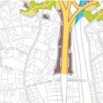 Baugenehmigungen - Kurzstudie von empirica im Auftrag von BPD