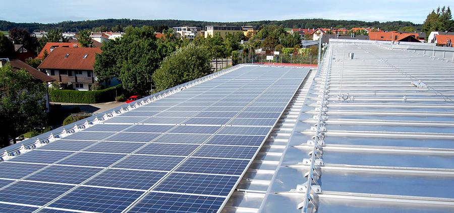 energie-solar-schmidt-rosenheim