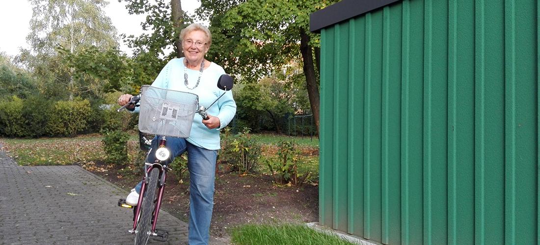 WG-Lipsia-eG-Leipzig-reagiert-auf-Mobilitätstrends
