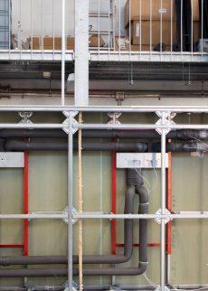 FH Münster untersucht den Wärmeübergang in Trinkwasser