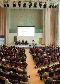 Energieforum-West-2018-Essen