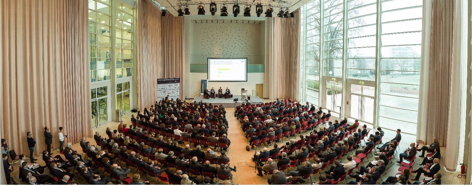 Energieforum-West-2018-Essen