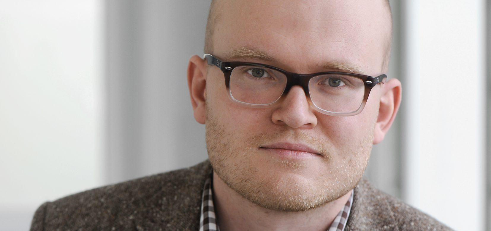 Baurechts-Experte Dr. Fiete Kalscheuer klärt auf