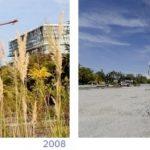 10-Jahre-mehr-als-wohnen-Baugenossenschaften-die-Innovations--und-Lernplattform-für-den-gemeinnützigen-Wohnungsbau