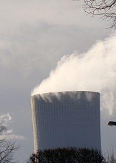BDI-und-ZIA-Klimaschutzziel-sind-erreichbar-es-braucht-einen-Investitionsturbo