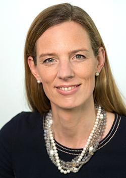 Helene-von-Roeder-in-den-Vorstand-der-Vonovia-SE-berufen
