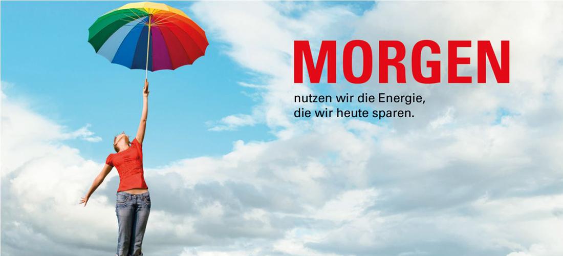 Neue-Studie-Energieverbrauch-gestiegen-Wärmewende-strauchelt