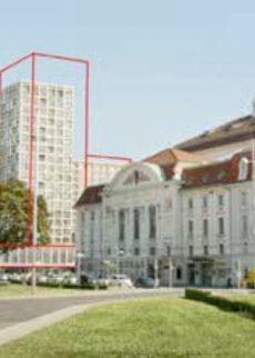 WohnenPlus-Smart-City-Licht-Schatten-und-Hoffnungsschimmer