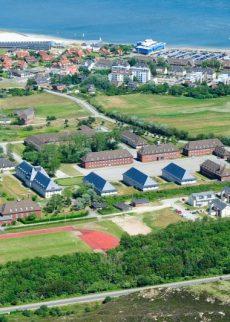 18 Hektar für bezahlbaren Wohnraum auf der Urlaubsinsel Sylt