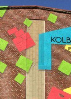 bauen-altoba-kolbenhoefe